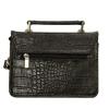 Men's purse 34178 black  3