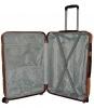 suitcase 389508 gold 6