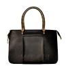 Женская сумка 35577 черная 0