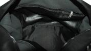 Men's handbag 34231 black 5
