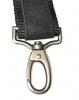 Мужской кожаный портфель 4267 черный 8