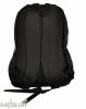 Рюкзак 5020 черный 2