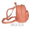 Городской  рюкзак 35617-1 розовый 3