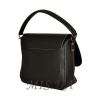 Женская сумка 35582 черная 4