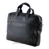 Men's bag 34266 black 3