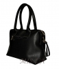 Женская сумка 35553 черная 5