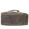 Мужская  сумка  4357  хаки 8