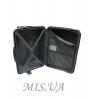 Suitcase 389564  burgundy(копия)(копия)(копия) 4
