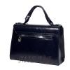 Женская сумка МІС 35826 синяя 5