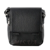 Men's bag 4371 black 0