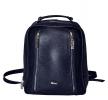 Женский рюкзак 2511 синий 0