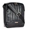 Men's bag 34282  black 2