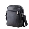 Men's bag 4550  black 3