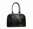 Женская сумка 35436 черная 1