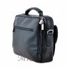 Мужская сумка Vesson  34248 черная 4
