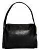 Женская сумка 35512 - 1 черная 1