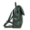 Городской рюкзак МIС 35920 зеленый 2