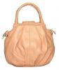 Женская сумка 35440 пудра 0