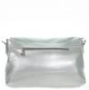 Women's bag 35446 silver 3