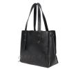 Женская сумка МІС 0731 черная 4