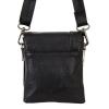 Мужская сумка 34171 черная 3