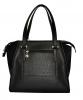Женская сумка 35460 черная 3