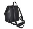 Женский рюкзак 35431 -темно синий 3