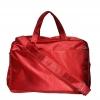 Дорожня сумка 381471 червона 3