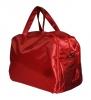 Дорожня сумка 381471 червона 2