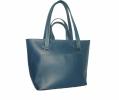 Women's bag 35450 blue 3