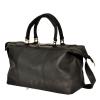 Men's handbag 4517 black 6