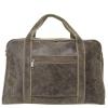 Men's handbag 4357 khaki 4