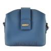 Женская сумка МIС  35758 голубая 0