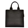 Women's bag 35644 black 0