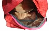 Рюкзак 381474 розовый 2
