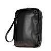 Men's bag 34275 black 3