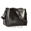 Женская сумка 35523 черная 2