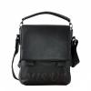 Мужская сумка Vesson 4376 черная  0