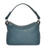 Женская сумка 35543 - 1 синяя 0