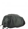 Male sports bag 381437 black 3