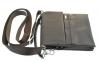 Мужская сумка 34172 коричневая 5
