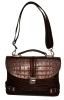 Мужской портфель 4170 светло-коричневый 2