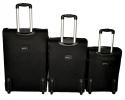 suitcase 389558 is black 3