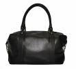 Men's handbag 34231 black 0