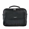 Мужская сумка Vesson  34248 черная 0