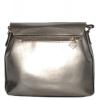Жіноча сумка 35430 А бронзова 5