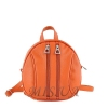 Рюкзак МІС 35750 рудий 0
