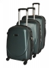 suitcase 389561 green 7