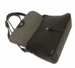 Женская сумка 35384 черная  6