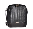 Men's bag 34282  black 0